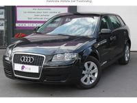 2.0 TDI 140 Ambiente S-tronic Diesel 8990 59200 Tourcoing