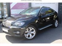 Xdrive 40d 306 EXCLUSIVE INDIVIDUAL Diesel 42990 59200 Tourcoing