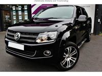 2.0 TDI 163 HIGHLINE Double Cabi Diesel 21490 59200 Tourcoing