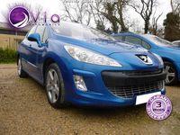 1.6 HDi 110 FAP Premium Diesel 6990 84000 Avignon