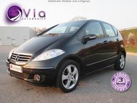 180 cdi avantgarde Diesel 5990 84000 Avignon