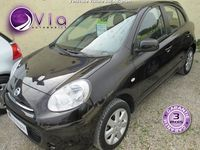 1.2 i 12v 80 Connetc Edition Essence 7500 84000 Avignon