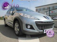1.6 hdi90 premium outdoor Diesel 9990 84000 Avignon