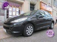1.4 hdi 70 ch trendy Diesel 7490 84000 Avignon