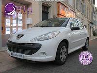 1.4 HDI 70 TRENDY Diesel 8490 84000 Avignon