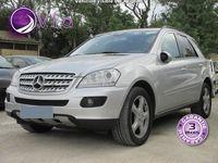 Mercedes 320 3.0 l cdi v6 224 cv pack Diesel 18500 84000 Avignon