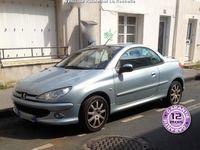 1,6 HDI 110 Sport Pack Diesel 5990 17000 La Rochelle