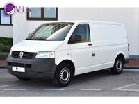 2.5 tdi 130CV Diesel 13990 59240 Dunkerque