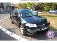 1.5 dCi105 eco² Impulsio Diesel 4790 33500 Libourne