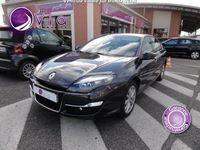 2.0 dci 130 fap eco2 bose edition Diesel 15450 82000 Montauban