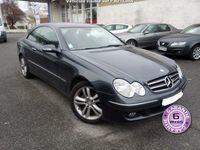220 CDI Avtgrde BA Diesel 12900 64140 Lons