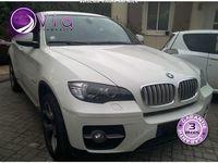 xDrive40d 306ch Exclusive A Diesel 43690 06000 Nice