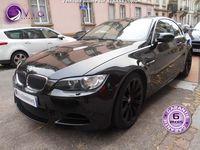 420ch V8 Coupé cabriolet Essence 34490 67000 Strasbourg