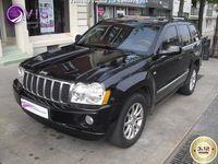 3.0l CRD Overland 263 ch Diesel 12990 51100 Reims