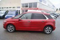 E-hdi 115ch exclusive Diesel 20990 18700 Aubigny-sur-N�re