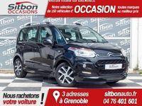 1.6 hdi90 confort 2015 Diesel 12980 38100 Grenoble