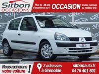 Air dci65 3p Diesel 2980 38100 Grenoble