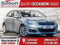 1.6 e-hdi 115 confort Diesel 12980 38100 Grenoble