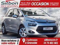 e-HDi 115 Business Diesel 17980 38100 Grenoble