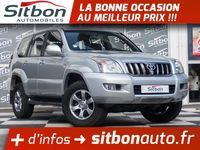 3.0 173 D-4D VXE BVA Diesel 26980 38100 Grenoble