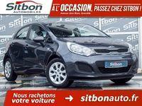 1.1 CRDi 75 ISG Style Diesel 9980 38100 Grenoble