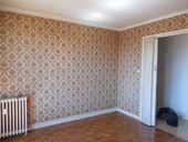 vente Appartement - 4 pièce(s) - 50 m² Dole (39100)