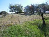 vente Terrain - 1200 m² Vriange (39700)