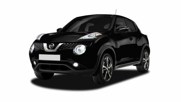 voiture nissan juke 1 6 117 auto n connecta sur quip. Black Bedroom Furniture Sets. Home Design Ideas