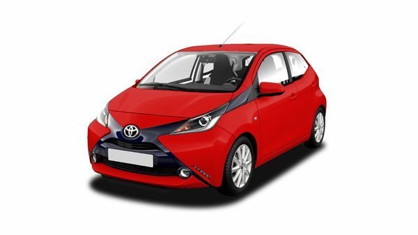 voiture toyota aygo 1 0 vvt i x play occasion essence 2016 10 km 9990 mauguio. Black Bedroom Furniture Sets. Home Design Ideas