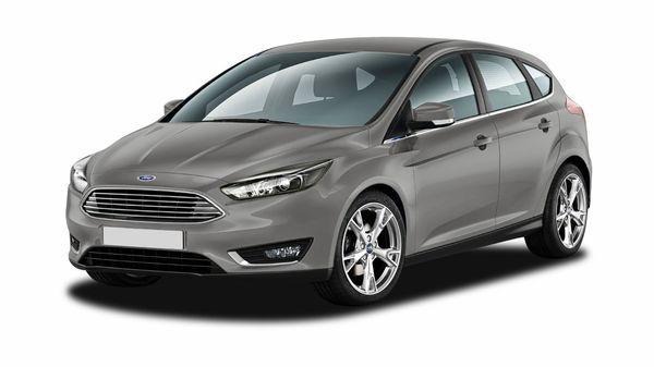 voiture ford focus 1 5 tdci 120 s s titanium occasion diesel 2016 10 km 19190. Black Bedroom Furniture Sets. Home Design Ideas