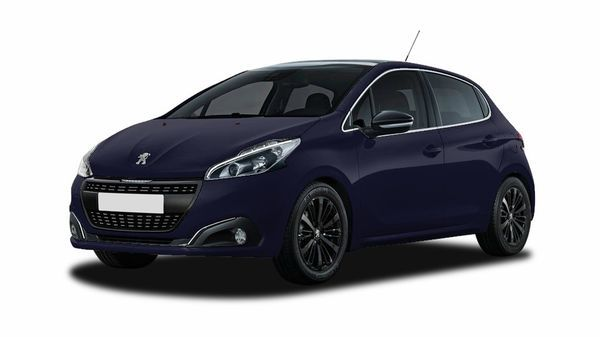aramisauto rouen peugeot 208 1 2 82 active gps sotteville l s rouen 76300 annonce v190764. Black Bedroom Furniture Sets. Home Design Ideas