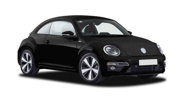 voiture volkswagen coccinelle ii 1 4 tsi 150 design sur quip gps occasion essence 10 km. Black Bedroom Furniture Sets. Home Design Ideas