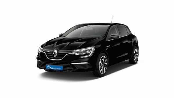 voiture renault m gane classic 1 6 tce 205 auto gt occasion essence 2017 10 km 24750. Black Bedroom Furniture Sets. Home Design Ideas