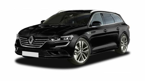voiture renault talisman 1 6 dci 130 auto intens occasion diesel 2016 10 km 24890. Black Bedroom Furniture Sets. Home Design Ideas