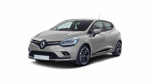 voiture renault clio iii estate 0 9 tce 90 intens gt line occasion essence 2016 10 km. Black Bedroom Furniture Sets. Home Design Ideas