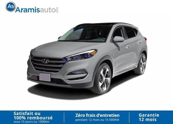 aramis auto carpiquet hyundai tucson 1 6 gdi 132 intuitive gps carpiquet 14650 annonce v189881. Black Bedroom Furniture Sets. Home Design Ideas