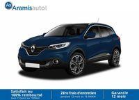 Renault Kadjar Intens 24290 59113 Seclin