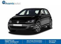 Volkswagen Golf Confortline Offre Spéciale 19190 76300 Sotteville-lès-Rouen