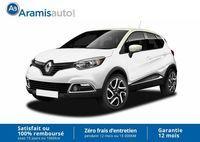 Renault Captur Zen+GPS 14690 31600 Muret