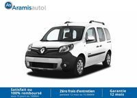 renault kangoo occasion toulouse annonces voitures auto et vehicules achat vente. Black Bedroom Furniture Sets. Home Design Ideas