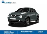 nissan juke essence occasion annonces voitures auto et vehicules d 39 occasions achat vente. Black Bedroom Furniture Sets. Home Design Ideas