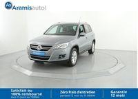 Volkswagen Tiguan Sportline 4Motion 14490 59113 Seclin