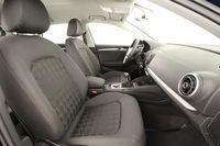 Audi A3 Sportback Ambiente +Xénons Surequipé 20990 44470 Carquefou