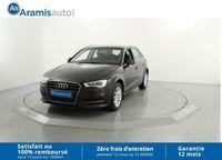 Audi A3 Sportback Ambiente +Xénons Surequipé 20190 38120 Saint-Égrève