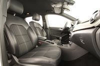 Mercedes Classe B Sport 16990 06250 Mougins