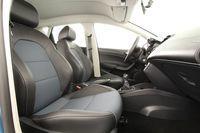 Seat Ibiza I Tech Plus 10390 06250 Mougins
