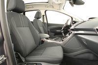 Ford C-Max Titanium X 16990 06250 Mougins
