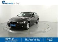 BMW Série 3 Business 18690 06250 Mougins