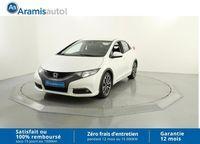 Honda Civic Executive AT 14490 33520 Bruges