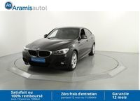 BMW Série 3 Gran Turismo M Sport 35990 06250 Mougins